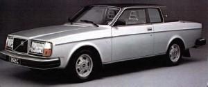 1979eur