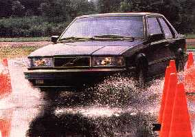 Picture from Motor trend 1988